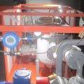 agregat-filtratsii-topliva-fza