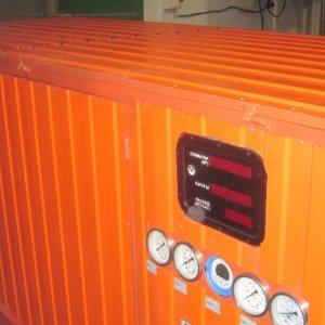 agregat-filtratsii-topliva-aft-30